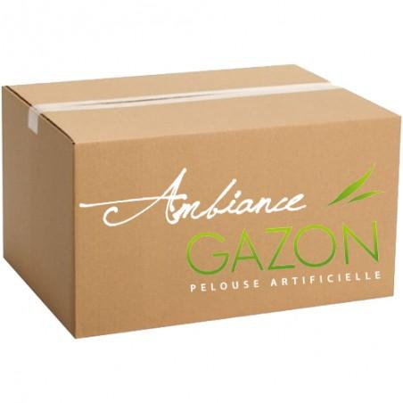Pack échantillons - Tous nos produits